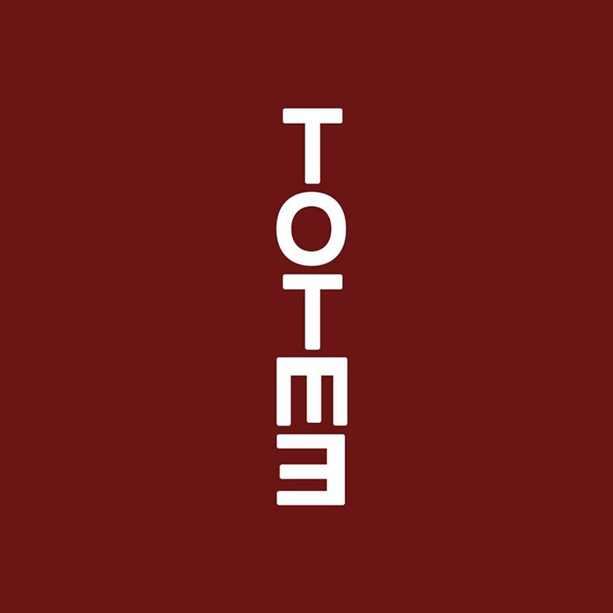 Totem Centre Sportif