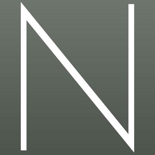 Novo Web Design
