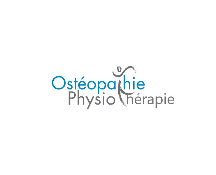 Marie-Josée Garceau physiothérapeute et ostéopathe