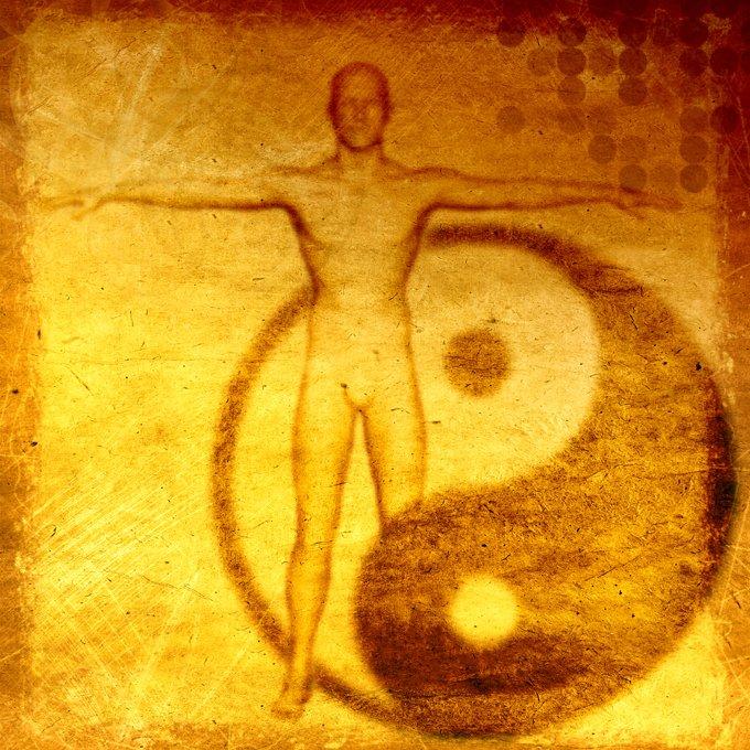 Personnel Pilates & Acupuncture