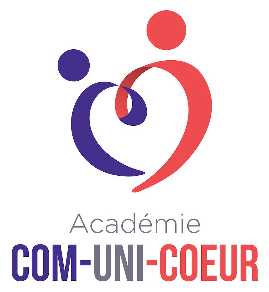 Yves Mayer - Académie Com-Uni-Coeur