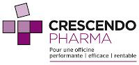 Crescendo Pharma