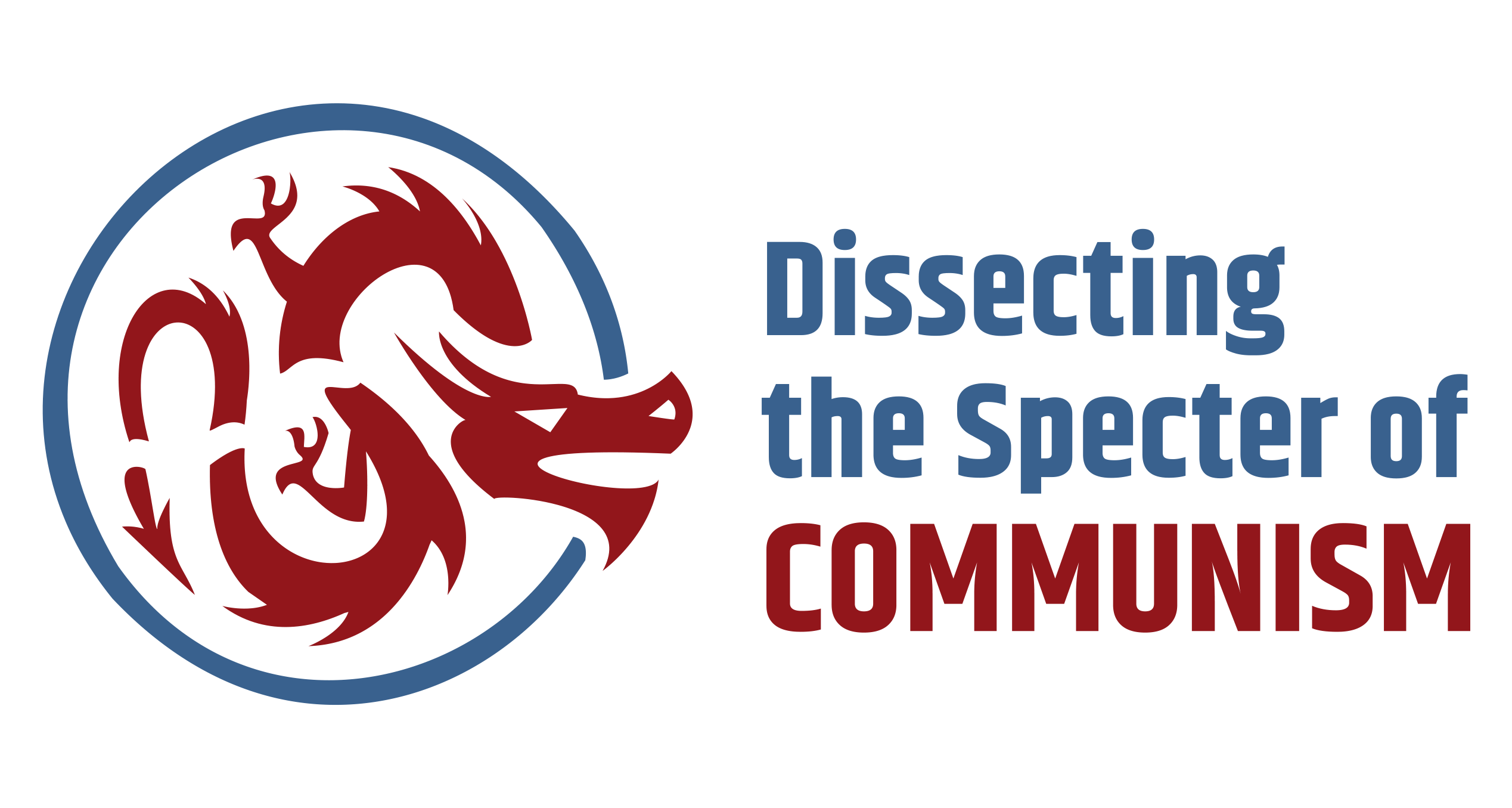Dissecting The Specter of Communism