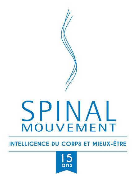 Spinal Mouvement Inc.