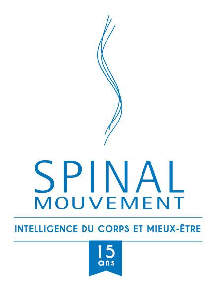 Spinal Mouvement Inc.