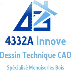 4332A Innove