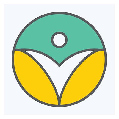 Axe-ion Santé