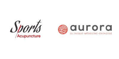 Sports Acupuncture mtl / Aurora Médecine Chinoise