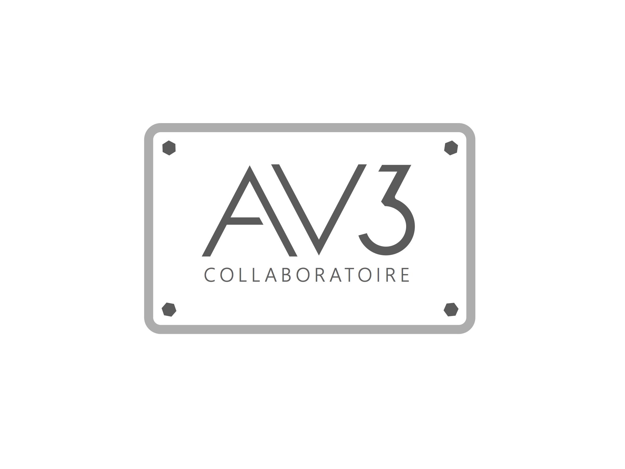 Gestion Av3