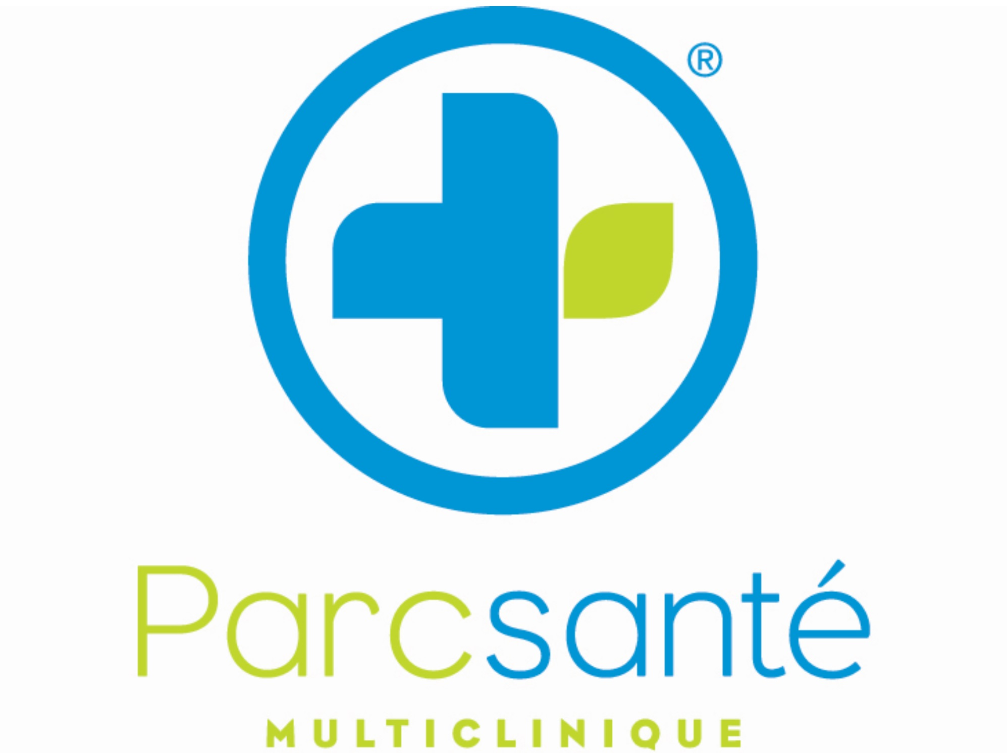 Multiclinique Parc Santé
