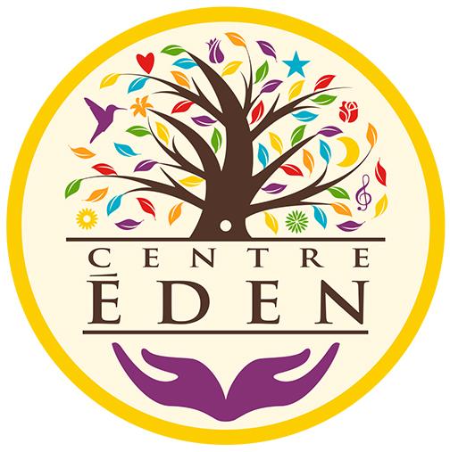 Centre Éden