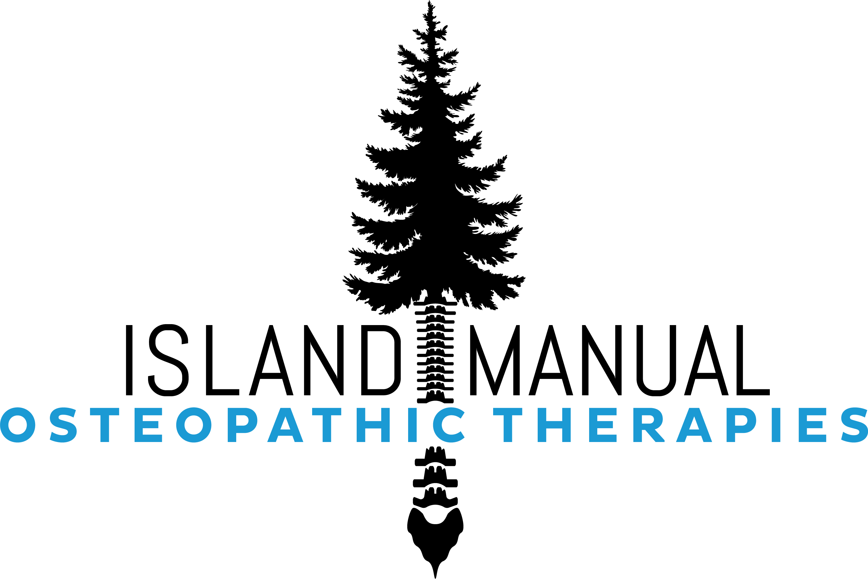 Island Manual Osteopathic Therapies