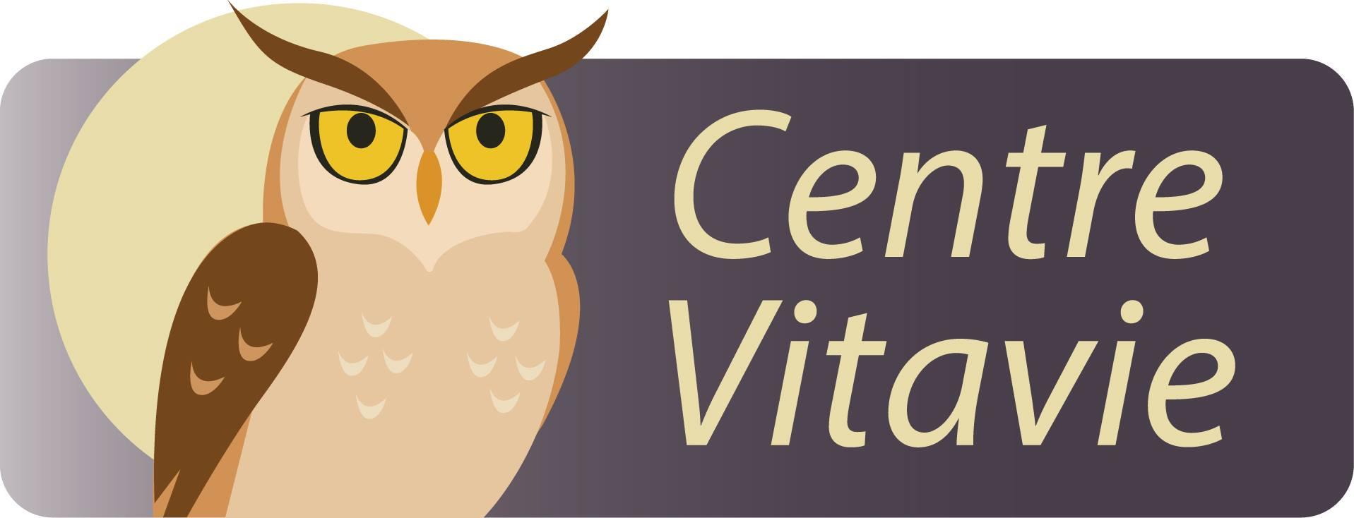 Centre Vitavie