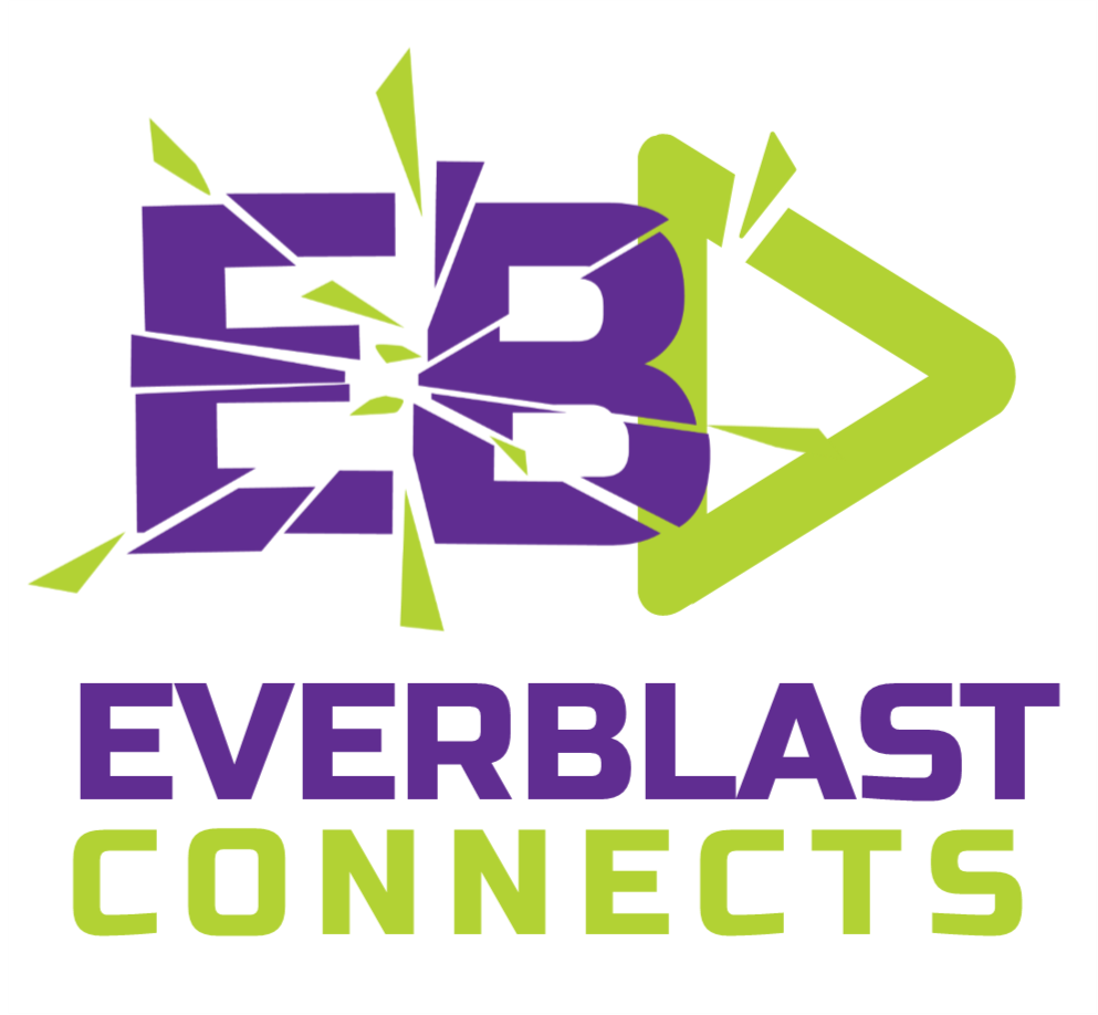 Everblast Connects