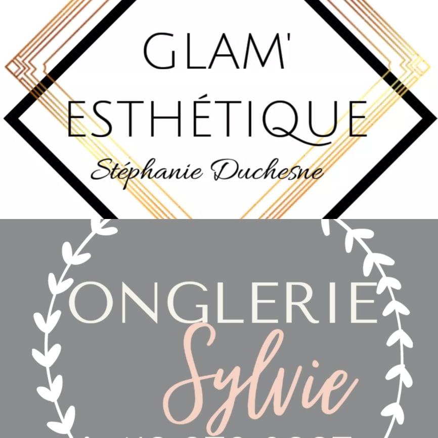 Glam'Esthétique Stéphanie Duchesne
