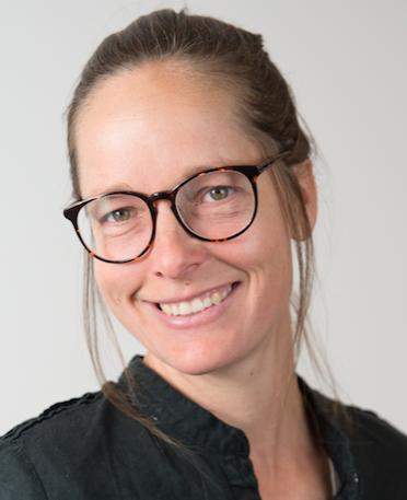 Soins d'Ostéopathie M.Eve Poulin