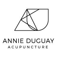 Annie Duguay