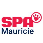 SPA Mauricie