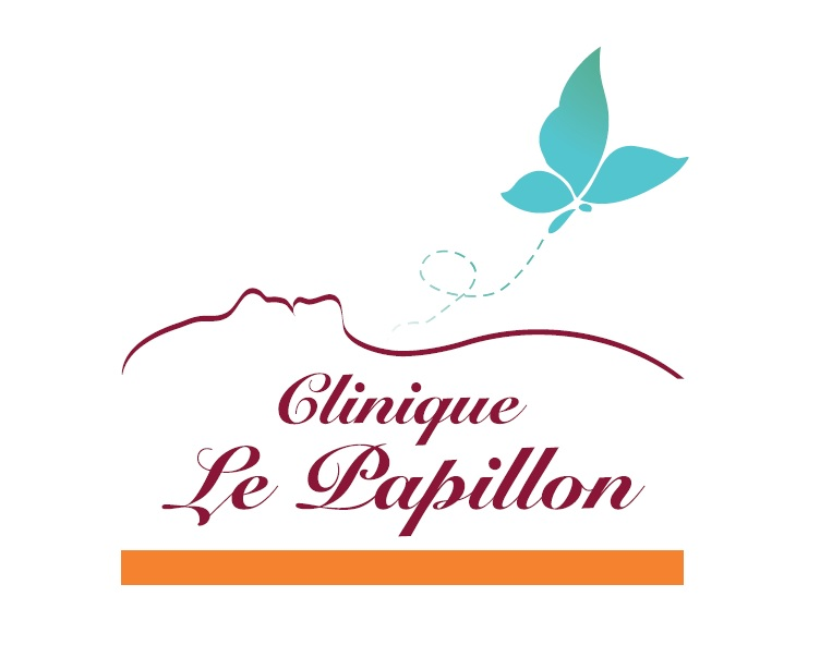 Clinique le Papillon
