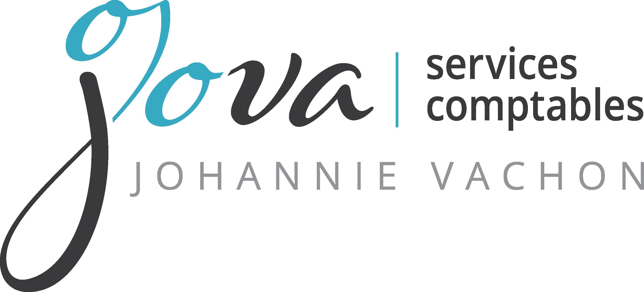Services comptables Jova