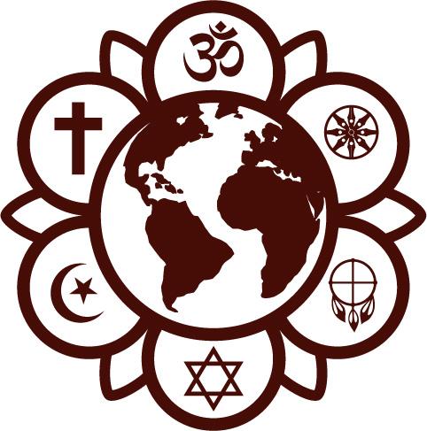 Eglise Spirituelle Inter-Foi