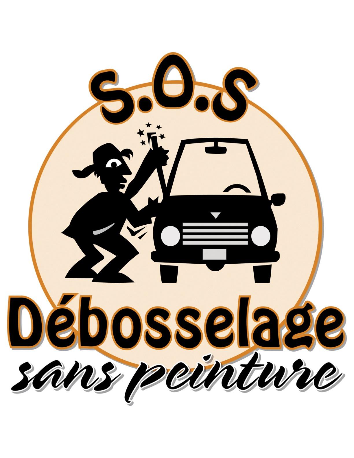 S.O.S Débosselage Sans Peinture