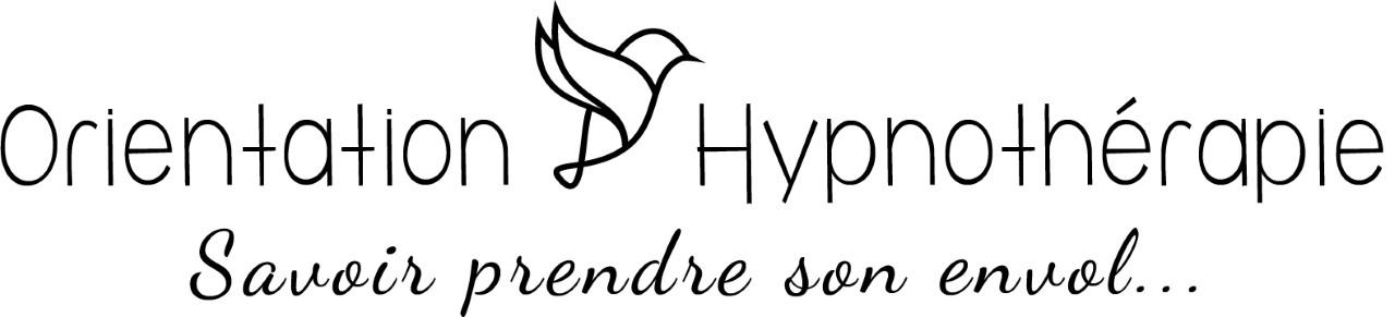 Orientation et Hypnothérapie