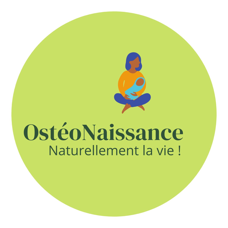OstéoNaissance / Ostéopathie Michelle Dubois