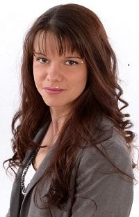 Nadine Rousseau, Avocate et médiatrice familiale