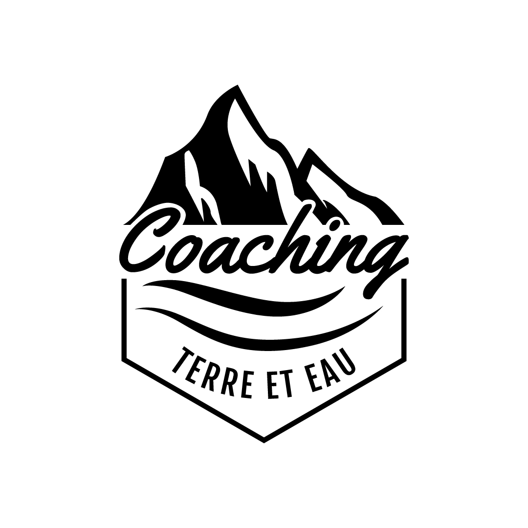 Terre et Eau Coaching