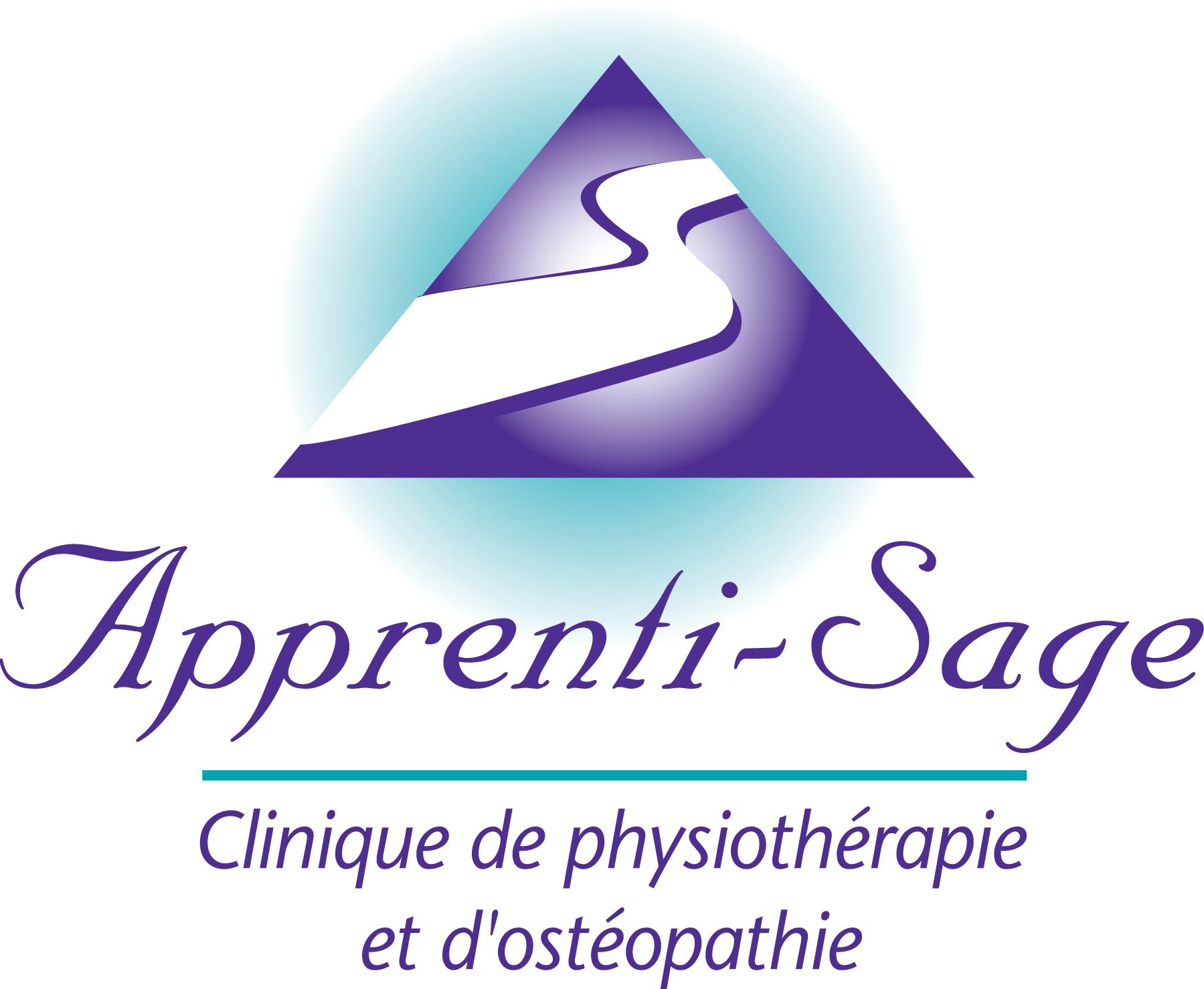 Clinique Apprenti-Sage