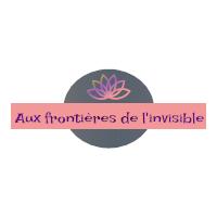 AUX FRONTIERES DE L'INVISIBLE