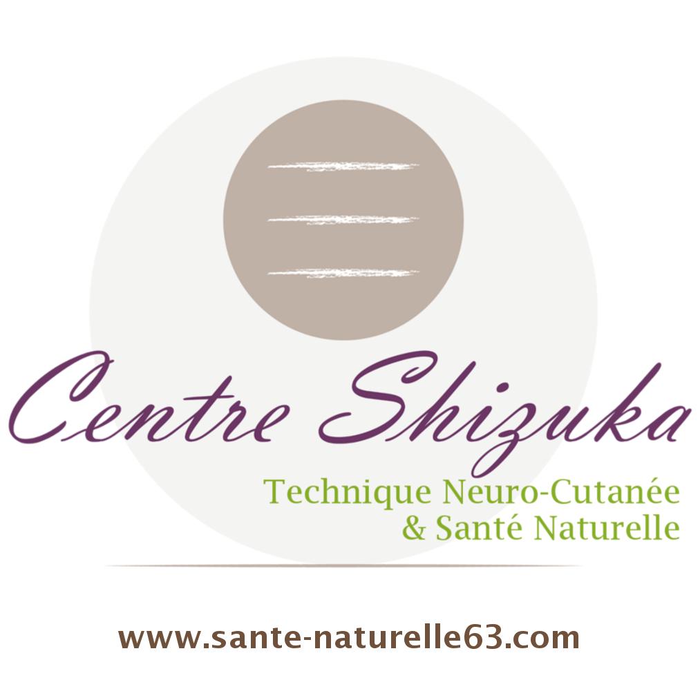 Centre Shizuka