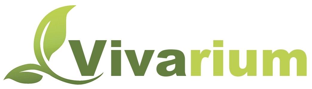 Clinique Vivarium