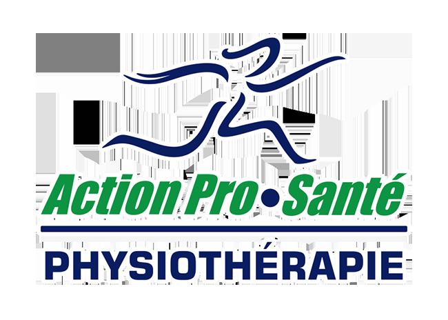 Action Pro-Santé Physiothérapie
