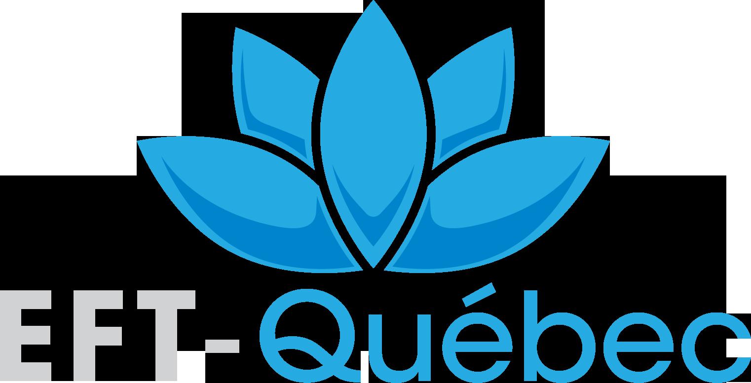EFT Québec