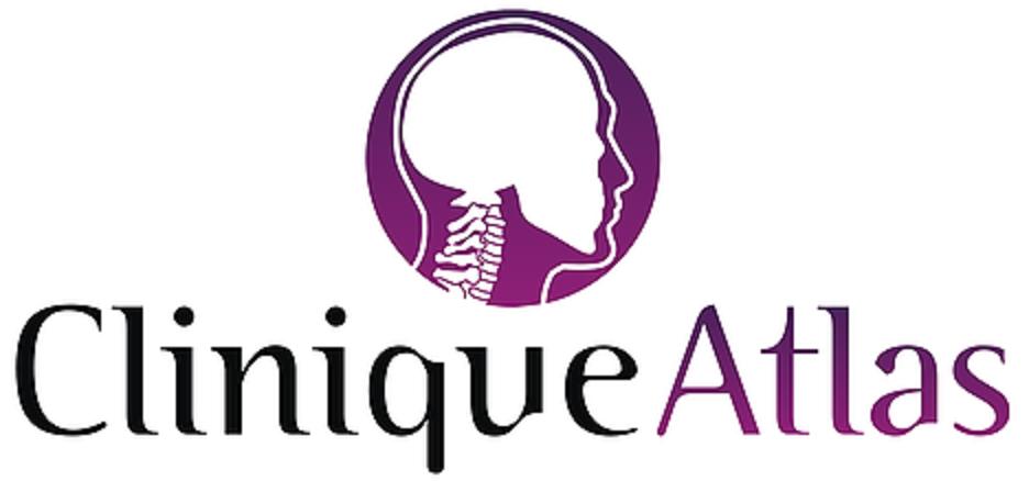 Clinique Atlas