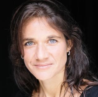Hélène Chénard