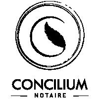 Concilium notaire, services à domicile