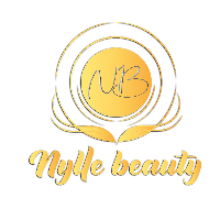 Nylle Beauty