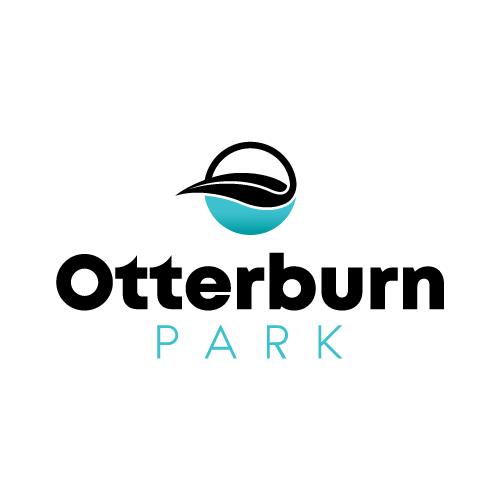 Ville Otterburn Park