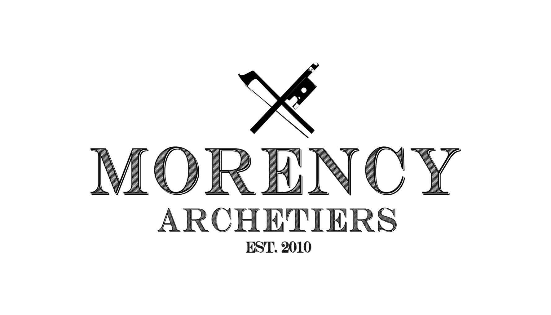 Archèterie R. Morency Inc