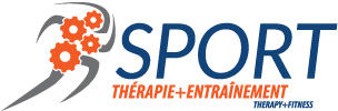 The SPORT Specialists Inc
