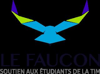 Faucon - TIM - Cégep Édouard-Montpetit