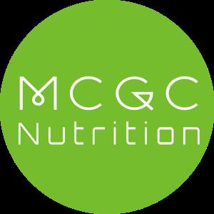 MCGC Nutrition