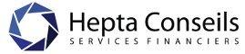 Hepta Conseils Services Financiers Inc.