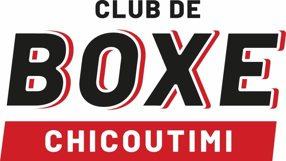 Club de Boxe de Chicoutimi