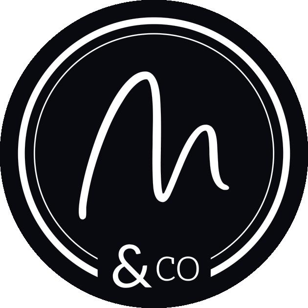 Makani & Co.