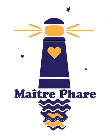 Maître Phare