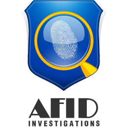 GROUPE AFID INVESTIGATIONS